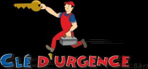 Clé d'Urgence serrurier en suisse romande